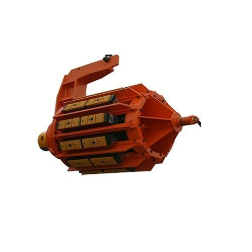 Ajashy 100 Tons Internal Lifting Tool