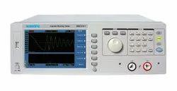 SME1203-1 3 kV Single Phase Impulse Winding Tester