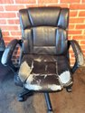 Office Chair & Office Sofa Re upholstery Repair Services