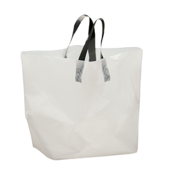Carry Bags With Special Handles