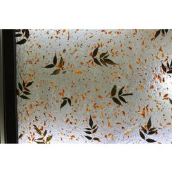 Acrylic Decorative Sheets