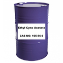 Ethyl Cyno Acetate