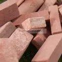 Bricks Testing Services