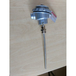 RTD Assemblies Thermocouples