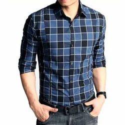 Rayon 38.0 & 42.0 Men's Shirt