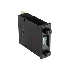 PCS-220 Pushcoder Switch