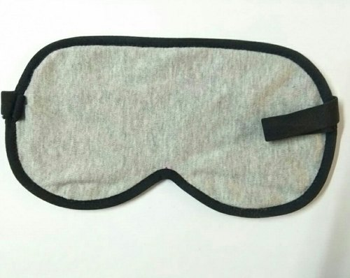 Sleeping Eye Mask