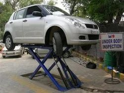 Car Lift In Lucknow क र ल फ ट लखनऊ Uttar Pradesh