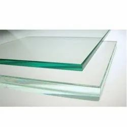 8 MM, 10 MM, 12 MM Clear Glass