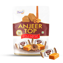 Anjeer Top Toffee