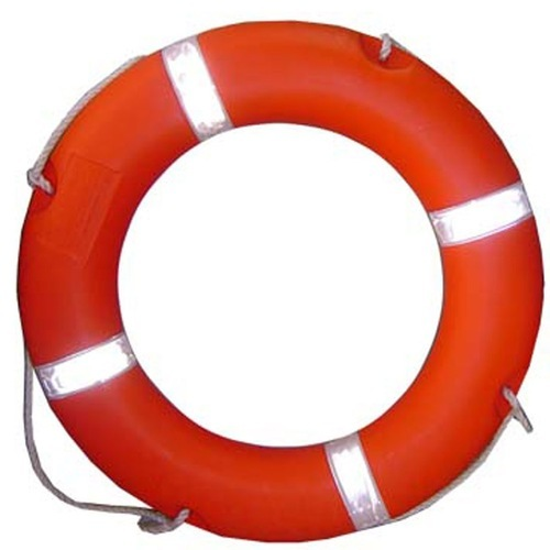 Life Jackets Life Buoy Manufacturer From Roorkee