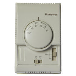 Honeywell Room Thermostat T6373A