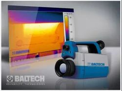 Thermal Imaging Camera  TR - 0180