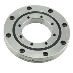 RU148G Cross  Roller Bearing