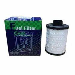Swift T-2 Diesel Filter