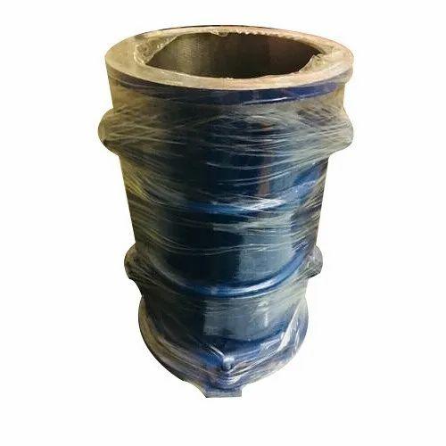 150x300 mm Cylinder Mould