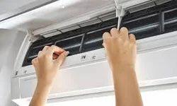 Air Conditioner Installation Service Provider