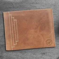 Mens Coin Pocket Wallets
