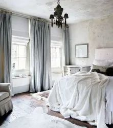 Bedroom Curtains, for Home