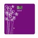 Venus Personal Body Digital Weighing Scale EPS-2001