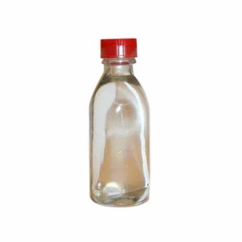Methyl Salicylate BP at Rs 380/kilogram | Methyl Salicylate | ID: 2431647748
