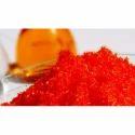 Sodium Dischromate Powder