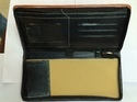 C105 Cheque Book Holders