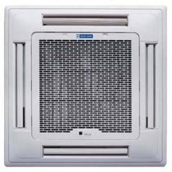 Blue Star 4.0 tr Inverter Cassette Air AC