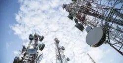 Telecommunication services