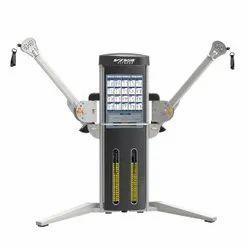 Viva Fitness Robo Arm 22, For Gym
