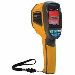 Handheld Thermal Imaging Meter