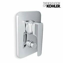 Kohler Aleo Plus Recessed Bath & Shower Trim