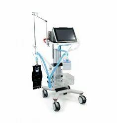 Bellavista Digital Neonatal Ventilator for Medical