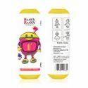 Buddsbuddy Budds Buddy Brushing Kit-15pcs Pack, Design-2 (yellow), For Clinical