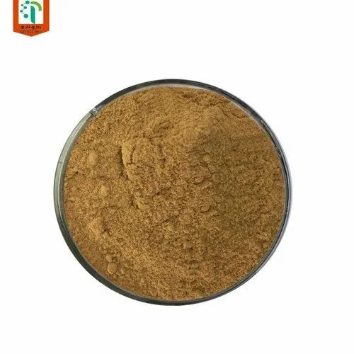 Cholic Acid Bile Cattle Gallstones/ox Bile Extract/ox Bile Powder