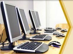 Basic Computer Skills Course