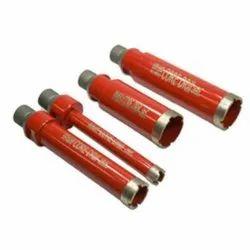 13 mm Core Drill