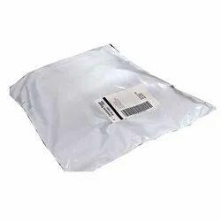 Ecommerce Bags