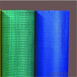 Coated Wire Mesh At Best Price In India