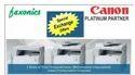 Canon Color Printer