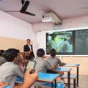 Digischool Smart Class Setup Service