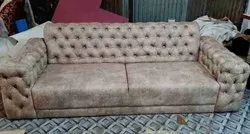 Sofa/Carpet Cleaning Services Sofa Wash Service