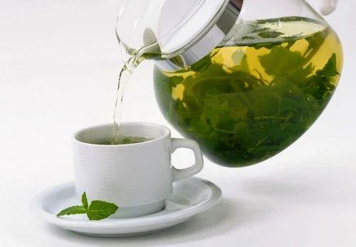 MORINGA TEA OR MORINGA TEA BAGS - VV Earth Crops, Nandyal | ID ...