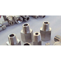 Inconel 600 Compression Tube Fittings