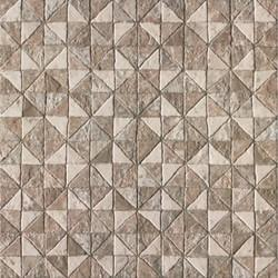 kitchen wall tile texture. Kitchen Wall Tile At Rs 42 /square Feet | Tiles ID: 15098755288 Texture T