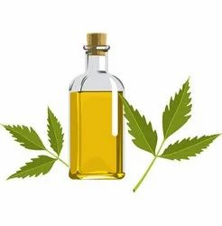 Neem Seed Oil For Plants