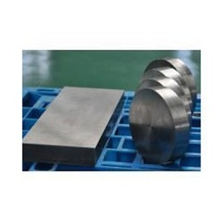Inconel 718 Forged Block