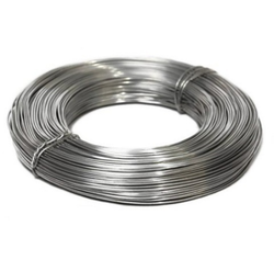 Aluminum wires aluminium wires manufacturers suppliers aluminum wires greentooth Image collections