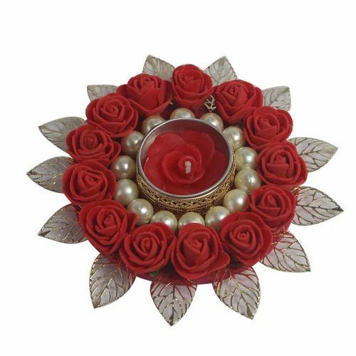 decorative floating diya decorative diyas nehal arts mumbai id