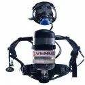 Venus Breathing Apparatus